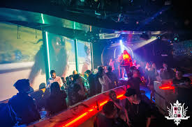 Attica Nightclub Singapore - Famous Dance Club In Clarke Quay 10 Best Live Music Restaurants Bars In Singapore For An Eargasm Space Club Bar And Dance At Nightlife With Amazing Bang Singapore Top Dancing Dragonfly Youtube C La Vi Lounge Rooftop Nightclub Marina Bay Sands Blog Pub Crawl New People Friends Awesome Night Unique Dinner Venues We Are Nightclubs Bangkok Bangkokcom Magazine 1 Altitude Worlds Highest Alfresco The Perfect Weekend Cond Nast Traveler Lindy Hop Balboa Courses