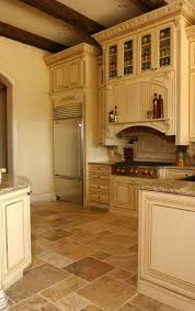 Tuscan Wall Decor For Kitchen by Kitchen Metal Kitchen Cabinets Rta Kitchen Cabinets Tuscan