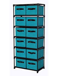 Under Desk Filing Cabinet Australia by Shop Amazon Com Stacking Drawers