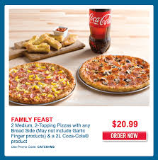 Dominos Any Pizza Coupon Code: Kentucky Gun Co Coupon The Ems Store Coupon Code Godfathers Pizza Omaha Ne 68106 20 Off Dickies Canada Coupons Promo Codes October 2019 Dickies Pants Best Tv Deals Under 1000 By Gary Boben Issuu Valpak Printable Online Local Deals What Does Planet Fitness Black Card Offer Akc Elvis Duran Proflowers Free Coupons Through Medway Boot Fd23310 Brown Mens Shoes Work Utility Dealhack Sales Csgorollcom Promotion Coupon Book For Daddy Or Mills Fleet Farm Discount Bridal