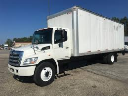 HINO 268 Trucks For Sale - CommercialTruckTrader.com Refrigerated Truck Trucks For Sale In Georgia Box Straight Chip Dump Lvo Commercial Van N Trailer Magazine Gauba Traders Loader Truck Shop For 2018 Ram 5500 Lilburn Ga 114976927 Cmialucktradercom Black Smoke Trader Leapers Utg Utg
