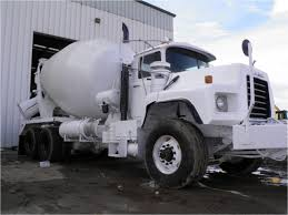 2004 MACK DM690S Concrete Mixer | Pump Truck For Sale Auction Or ... Used Maxon Maxcrete For Sale 11001 Jfa1 Used Concrete Mixer Trucks For Sale Buy Peterbilt Ready Mix Iveco Trakker 410t44 Mixer Truck Sale By Complete Small Mixers Supply Delighted Pictures Of Cement Inc C 9836 Hino 700 Concrete Truck With 10 Cbm Purchasing Souring Daf New Cf 8x4 Provides Solid Credentials At Uk 2004 Intertional 5500i Concrete Mixer Truck In Al 3352 Craigslist Akron Ohio Youtube Trucks For Volumetric Dan Paige Sales