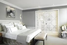 rkf quand le linge de chambre rime avec bien être confort et luxe