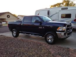 Making The Switch: Review Of The 2013 Ram 3500 Pickup Truck | Truck ... Truck Bed Size Comparison Chart Best Of 2013 2014 Ram 1500 Bmw X3 Review Ratings Specs Prices And Photos The Car Top Five Pickup Trucks With The Best Fuel Economy Driving Contact Tflcarcom Automotive News Views Reviews Ford F150 Trims Explained Waikem Auto Family Blog Tremor To Pace Nascar Trucks Race In Michigan Top Speed Trends In Class Trend Image Suzuki Equator Extended Cab Premiumjpg Pocoyo Wiki 092013 4wd Rancho Quicklift Loaded Leveling Kit Pair Pickup Gmc Sierra Charting Consumer Reports