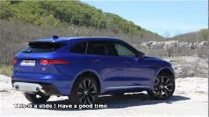 Jaguar Truck Seven Things We Learned About The 2019 Jaguar Fpace Svr Colet K15s Fire Truck Walk Around Page 2 Xe 300 Sport Debuts With 295 Hp Autoguidecom News 25t Rsport 2018 Review Car Magazine Troy New Preowned Cars Jaguar Xjseries 1420px Image 22 6 Reasons To Wait For 2017 Caught Winter Testing Jaguar Truck Youtube The Review Otto Wallpaper Best Price Car Release