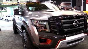 Nissan Titan Warrior Truck 2018-2019 Top Diesel - YouTube Behind The Wheel Heavyduty Pickup Trucks Consumer Reports 2018 Titan Xd Americas Best Truck Warranty Nissan Usa Navara Wikipedia 2016 Titan Diesel Built For Sema Five Most Fuel Efficient 2017 Pro4x Review The Underdog We Can Nissans Tweener Gets V8 Gas Power Wardsauto Used 4x4 Single Cab Sv At Automotive Longterm Test Car And Driver