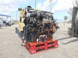 TRUCK ENGINES FOR SALE The Tesla Semi Will Shake The Trucking Industry To Its Roots 1964 Gm Bison Concepts 2017 Engine Tests North American Eagle Mercedesbenz Actros 4152 Skaks Wwwtruckscranesnl Man Cements Deal In Saudi Arabia Diesel Gas Turbine Worldwide Used Mack Em6 300 Tip Turbine For Sale 1750 Solar Aircraft Company And Ht340 Octane Press Top Quality Howo Air Fire Fight Trucks Pump Boeing Widow S10 Jet Truck Youtube Toyotas Hydrogen Smokes Class 8 Drag Race With Video Us Force Jeep Car Powered By Two Remote Turbine Engines