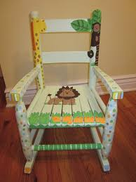 Rocking Chair For Baby Shower Gift To Go With Jungle Bedding ... Mother Playing With Her Toddler Boy At Home In Rocking Chair Workwell Kids Rocking Sofakids Chairlazy Boy Sofa Buy Sofatoddler Lazy Chair Product On Alibacom Three Children Brothers Sitting Cozy Contemporary Personalized For Toddler Photo A Fisher Price New Born To Rocker Review Best Baby Rockers The 7 Bouncers Of 2019 Airplane Perfect For An Aviation Details About Ash Cotton Print Rocker Gaming Texnoklimatcom Image Bedroom Disney Upholstered Childs Mickey Mouse Painted Chairs Ideas Hand Childs
