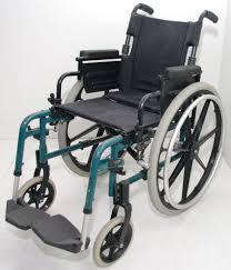 fauteuil roulant manuel avec assistance electrique fauteuil roulant manuel occasion envie autonomie 49