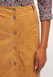 mbym women maxi skirts jones leather skirt brown sugar mbym