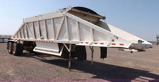 2000 Ranco Belly Dump Trailer   Item I7626   SOLD! September... 1 32 Scale Kenworth W900 Double Belly Dump Truck Ebay Wilson Belly Dump Tag Axle 50 Grain V10 For Fs 17 Farming Trucking Las Vegas Paving Kw Custom Toys And Trucks 1996 Cornhusker Tria Dump1995 Rway Pup Keith Day Company Bottom Incgabilan Our Equipment Jls Excavating Ltd Mac End Trailers For Sale N Trailer Magazine A Lone Worker Walks Along Side A Belly Dump Truck To Control The Cps Kaina 10 986 Registracijos Metai 2000 Ls Simulator