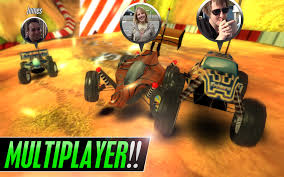Touch Racing 2 - Mini RC Race - Android Apps On Google Play Look At The History Of Games Pretend An Monster Truck Nitro 2 2k3 Blog Style Trucks On Steam Live A Little Productions Media Gallery U Walkthrough Level Youtube Photos Page Jam Updated Bigfoot 1 Wiki Fandom Powered By Wikia 2100 Blue Iphone Gameplay Video Amazoncom World Finals 12 2011 Dvd Set Grave Hpi Racing Savage Xl 59 20 18 Rc Model Car Truck Car Hill Racer Android Apps Google Play
