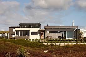 100 Crosson Clarke Carnachan Architects Omaha Beach House Shelby White The Blog Of Artist Visual