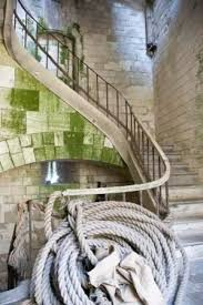 27 best fort boyard images on fortification monuments