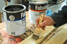 famous wood coating a 76 year old canadian tradition toronto star