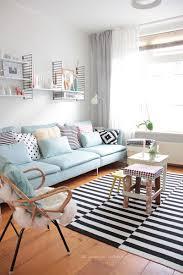 light blue living room ideas inspiration light blue sofa