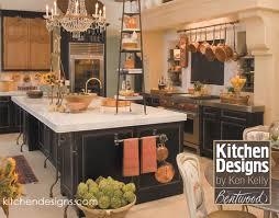 Pin It On Pinterest Kitchen Designs