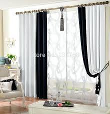 rideaux pour placard de chambre rideau placard chambre simple style cologique dodechedron