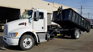 Trucks & Equipment For Sale « For Review Demo Hoists For Sale Swaploader Usa Ltd Hooklift Truck Lift Loaders Commercial Equipment 2018 Freightliner M2 106 Cassone Sales And Multilift Xr7s Hiab Flatbed Trucks N Trailer Magazine F750 Youtube 2016 Ford F650 Xlt 260 Inch Wheel Base Swaploader In 2001 Chevrolet Kodiak C7500 Auction Or Lease For 2007 Mack Cv713 Granite Hooklift Truck Item Dc7292 Sold Hot Selling 5cbmm3 Isuzu Garbage Hooklift Waste