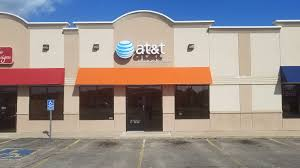 AT&T Store: 1811 First St S Willmar, MN | AT&T Experience Genie 1930 R94 Willmar Forklift Used 2007 Chevrolet Avalanche 1500 For Sale Mn Vin Mills Ford Of New Dealership In 82019 And Chrysler Dodge Jeep Ram Car Dealer 2017 Polaris Phoenix 200 Atvtradercom Home Motor Sports 800 2057188 Norms Trucks Models 1920 Accsories Mn Photos Sleavinorg Vehicles For Sale 56201 Storage Carts St Cloud Alexandria 2019 Ram