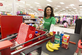 Become A Shipt Shopper And Get Paid To Go Grocery Shopping! Beat The Odds Lottery Scratch Off Games Scratchsmartercom Save Shipt What Is Shipt Grocery Problem Solved Yay Got An Customer Boycott With Us Instacartshoppers Graduation Pack 2 Shirts 1 Cooler Bag Shipt Delivery Review Is It Worth Doing How I Received Target Groceries To My Door In 60 Minutes 50 Off Annual Membership 49 Slickdealsnet Coupon Pool Week 23 Best Tv Deals Under 1000 Service Simple Things Do On Sunday Home A Twist Healthy Food Codes Promo Discounts