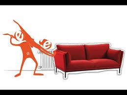 energieschweiz position 1 das sofa vom radiator entfernen