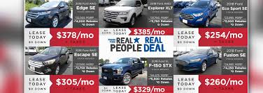 Mike Finnin Ford Inc - Your Dubuque Iowa Ford Dealer For New Cars ... Ford New And Used Car Dealer In Bartow Fl Tuttleclick Dealership Irvine Ca Vehicle Inventory Tampa Dealer Sdac Offers Savings Up To Rm113000 Its Seize The Deal Tires Truck Enthusiasts Forums Finance Prices Perry Ok 2019 F150 Xlt Model Hlights Fordca Welcome To Ewalds Hartford F350 Seattle Lease Specials Boston Massachusetts Trucks 0 Lincoln Loveland Lgmont Co