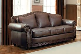 Decorating With Chocolate Brown Couches by Dark Chocolate Leather Couches Sectional Brown Sofa Decorating
