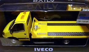 Iveco Daily | Model Trucks | HobbyDB The Tufts Daily 5 Modding Mistakes Owners Make On Their Dailydriven Pickup Trucks Iveco Daily 65c15 Ribaltabile Trilateralevenduto Sell Of Trucks Daily Mantrucksdaily Twitter C10 Trucks C10crewcom For My Truck Pinterest Houston Auto Show Customs Top 10 Lifted Nissan Titan Nisscanada Trucksdaily Truckguys By C10crew Photo Monster Clip Art Set Hub Free Everyday Light Commercial Vehicle Euro Norm 6 35400 Bas Buyers Welcome Purchasing Landscape For Ownerops Owner In Profile Picture Dangerzone239 73 Ford