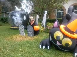 Spirit Halloween Lakeland Fl by Polk Neighborhoods Really Get Into Spirit Of Halloween News