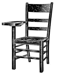 Vintage School Clipart, Wooden Tablet Arm Chair, Black And ... Table Chair Solid Wood Ding Room Wood Chairs Png Clipart Clipart At Getdrawingscom Free For Personal Clipartsco Bentwood Retro And Desk Ding Stock Vector Art Illustration Coffee Background Fniture Throne Clip 1024x1365px Antique Bar Chairs Frontview Icon Cartoon Free Art Creative Round Table Png