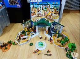playmobil chambre bébé playmobil petit boite de chambre chaios com