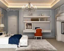 100 Bungalow Design Malaysia Luxury Interior Design