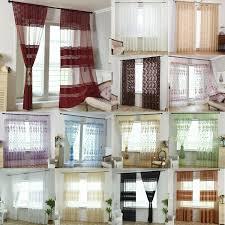 Gardinen Kã Che Fenster Mehr Als 10000 Angebote Fotos Preise Seite 379
