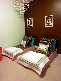 So doing this soon Maybe next weekend DIY Toddler Beds