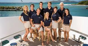 below deck watch tv series streaming online