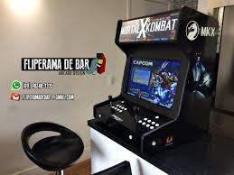 Bartop Arcade - Tema: Mortal Kombat X - YouTube Bartop Arcade Cabinet Plans The Geek Pub Build A Retropie With Raspberry Pi Youtube Black And Red Bartop Arcade Mame 60in1 Machine Cabinet Ecamusementscom Bartop Multicade Machines Ecamusements Pi 3 Bar Top Album On Imgur Video Game Modding Castlevania Made The Super Mario Brothers Custom Made Machine Mini Wip Papercraft Pinterest Classical 60 In1 Coffee Table Doxcadecom Centipede Themed This Nes Is Amazing Global News Ghost N Goblins V2 Stickers Arcade Pegatina Creativa Bartop