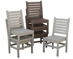 Stackable Patio Chairs Walmart by Fresh Ideas Tall Outdoor Planters Family Patio Decorations