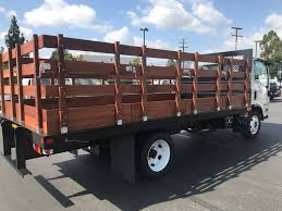 2017 Isuzu Npr Hd, Whittier CA - 5000455582 - CommercialTruckTrader.com 2014 Oklahoma City Visitors Guide By Cvention 2017 Isuzu Npr Hd Whittier Ca 5000455582 Cmialucktradercom Rush Truck Center Names Jason Swann Its Top Tech 2018 Ford F550 5001898669 Home Design Summit Group 1623 Aspen Ave Nw Alburque Nm 87104 Ypcom Motor Carrier Summer Trucking Companies 5701 Arbor Rd Lincoln Ne 68517 Paper Obeys Traffic Signals In Okc Chase Kforcom Peterbilt Centers Rushenterprises Youtube