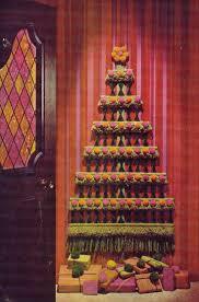 7ft Pre Lit Christmas Tree Next by 1204 Best O U0027 Christmas Tree Images On Pinterest Christmas Time
