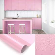 aufkleber küchenschränke rosa 60x500cm 3 kaufland de