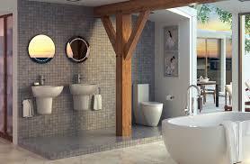 Girly Bathroom Accessories Sets by Bathroom Bathroom Collections For Inspiring Elegant Bathroom