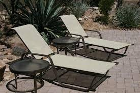 Replacement Slings For Patio Chairs Dallas Tx by Patio Furniture Sling And Vinyl Replacements Pool And Outdoor