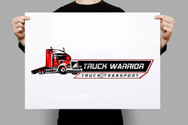 Truck Warrior Logo – Web Graphic Designs Transportation Truck Logo Design Royalty Free Vector Image Clever Hippo Tortugas Food By Connor Goicoechea Dribbble Cargo Delivery Trucks Logistic Stock 627200075 Shutterstock Festival 2628 July 2019 Hill Farm Template On White Background Clean Logos Modern Work Solutions Fleet Industry News Digital Ford Truck Wdvectorlogo Avis Budget Group Brand And Business Unit Moodys Original Food Truck Logo Moodys