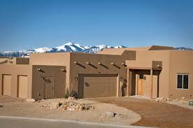 C21 Aspen Real Estate Ruidoso NM Real Estate