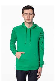 pullover hoodies u2013 thread press