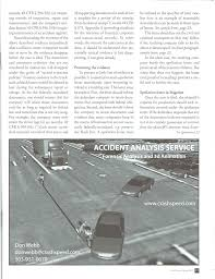 Medical Record Discovery Issues In The Motor Vehicle Case