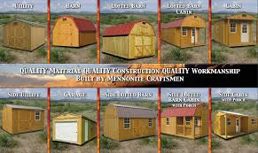 pictures weather king sheds of arizona outdoor living