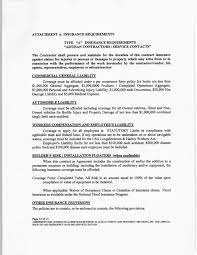 Grants & Contracts - Transmittal Memo Ri Gov Signs Bill Ending Bad Clause In Truck Contracts Driver Contract Agreement Template Awesome Hauling Fema Loads What Trucking Companies Should Expect Notice To Bidders Specifications And Proposal Co Fined For Improper Payment Of Drivers Ipdent Contractor Pdf Inspirational Rental Owner To James P Hoffa Ebt General President From Members The Tow Best Image Kusaboshicom New Pany Management Oversight Highway Routes Usps Office Templates Payroll Stockshoesclub
