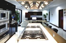 100 Inside Design Of House Beautiful Interior S Home Decoration Square